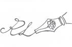 rosalopezgrau_logo