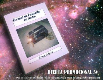 promo_Conte_Emili