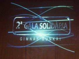 Gala (1)