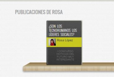 Muy Interesante_Rosa Lopez