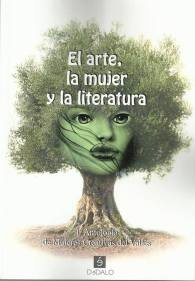 1a Antologia mujeres creativas valles