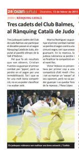 Dr_13_02_15_Judo cadets Rànquing Català