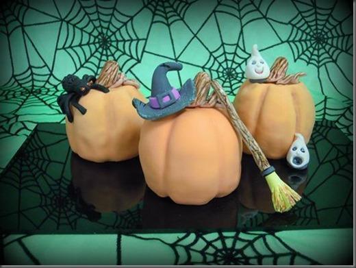 Halloween_ Barret_sweet_secrets