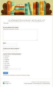 formulari redacció