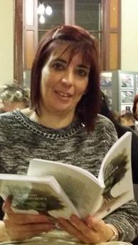 @rosalopezgrau