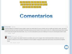 opinion_tecnohumanos 1