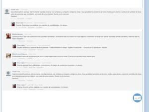 opinion_tecnohumanos 3