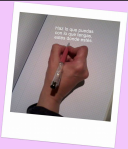 @rosalopezgrau_escritora_contenidos