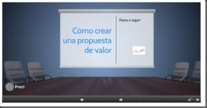 crear-propuesta-de-valor_thumb.jpg