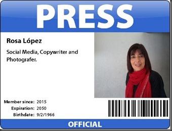 Autoacreditacio_rosalopez_press