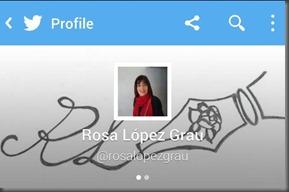 @rosalopez_copywriter