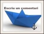 anigif_-Vaixell_comentari.jpg