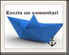 anigif_-Vaixell_comentari_thumb.jpg