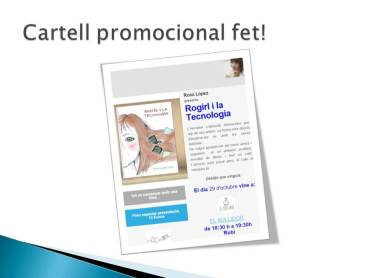 f7 cartell