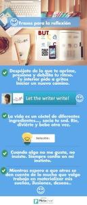 Frases para la reflexión_PasionConTinta