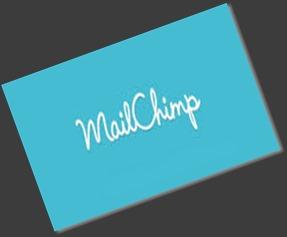 mailchimp[6]