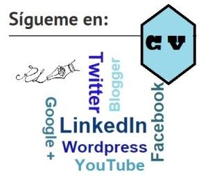 Sgueme-logo.jpg