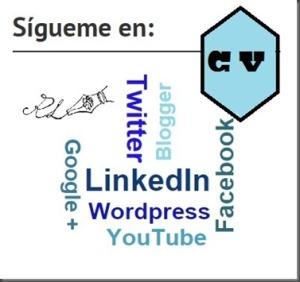 Sgueme-logo_thumb.jpg
