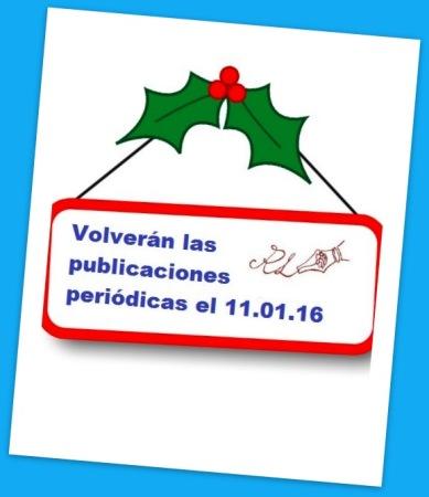 descanso_ navideño