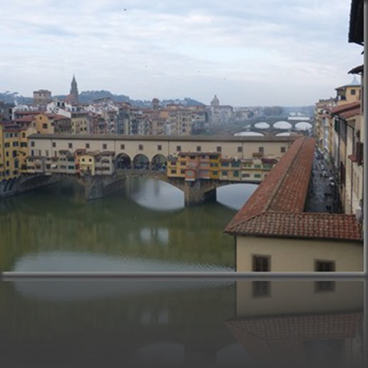 Ponte Veccio