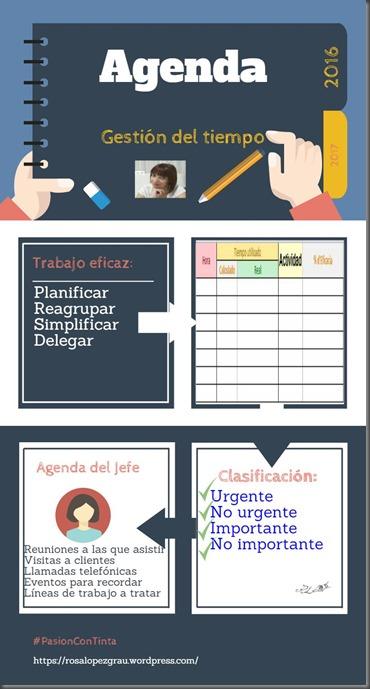agenda-_planificacio