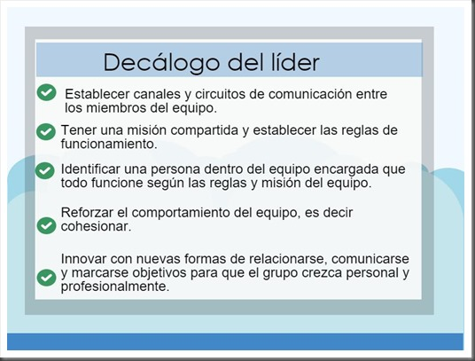 liderazgo-coaching_block_10