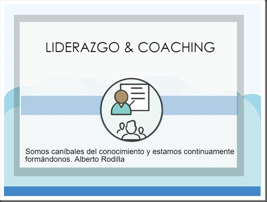 liderazgo-coaching_block_1