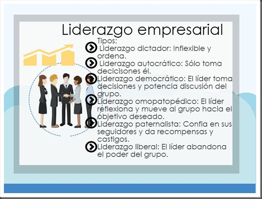 liderazgo-coaching_block_2