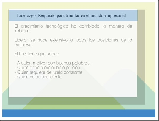 liderazgo-coaching_block_3