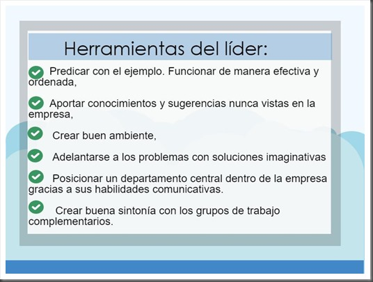 liderazgo-coaching_block_4