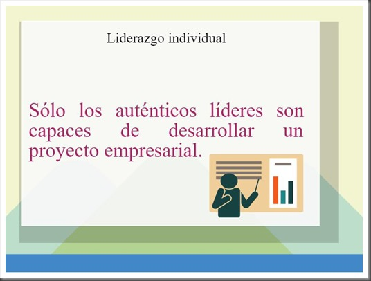 liderazgo-coaching_block_5