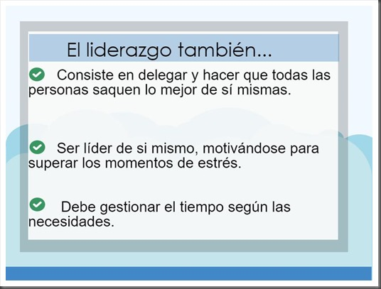 liderazgo-coaching_block_6