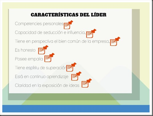 liderazgo-coaching_block_7