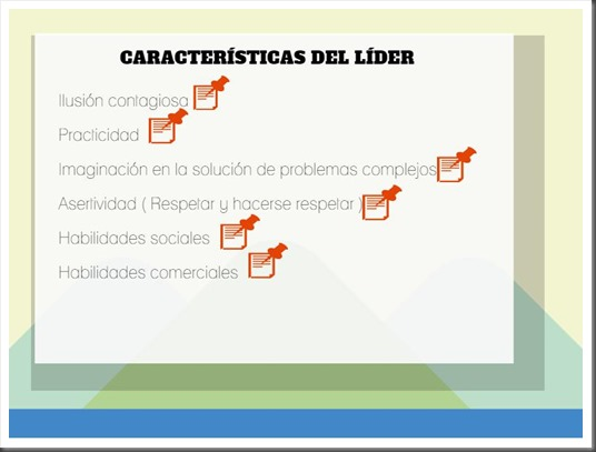 liderazgo-coaching_block_8