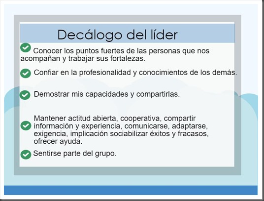 liderazgo-coaching_block_9