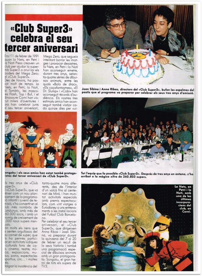 3r-aniversari-super3
