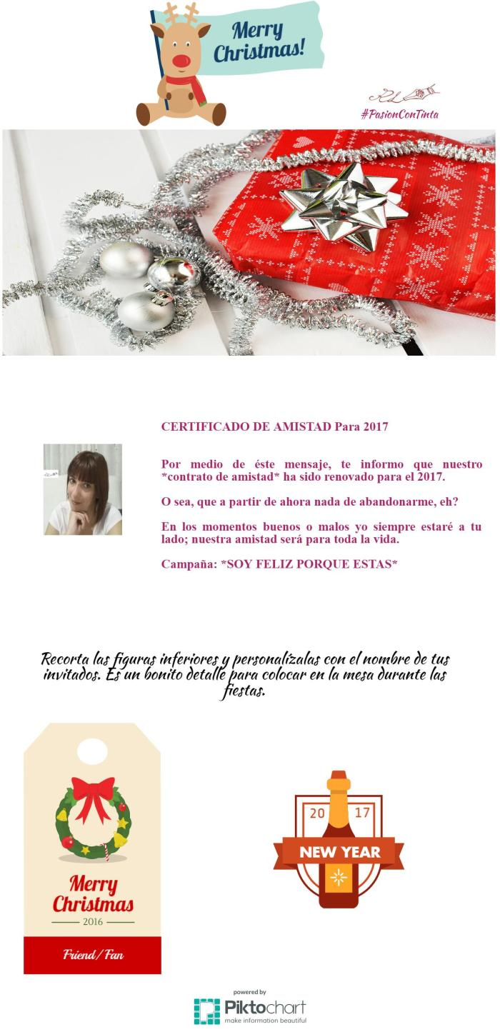 christmas_contracte-amistat