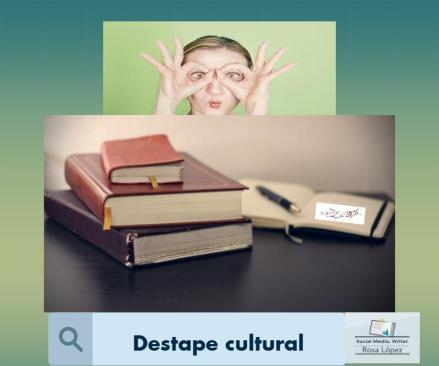 destape-cultural