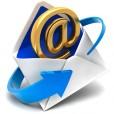 correo-electronico-370x370