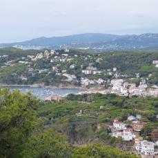 Mirador Far de Sant Sebastià