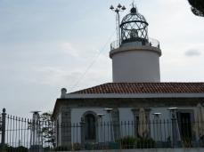 Far de Sant Sebastià