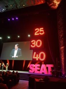 SEAT presentació 3