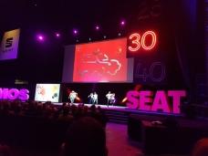 SEAT presentacio 2