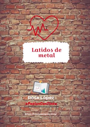 #LatidosDeMetal