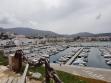 Llançà el Port