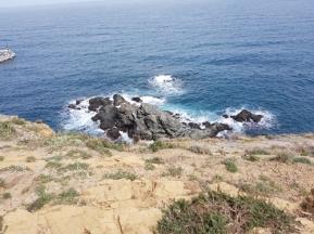LLancà_la mar