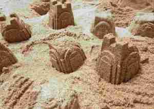 castillos en la arena_PasionConTinta