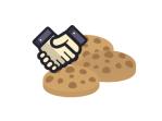 Cookies_PasionConTinta