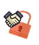 Privacy_PasionConTinta