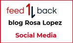 Rosa Lopez_Social Media